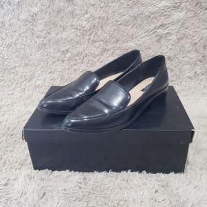 Forever 21 slip-on loafer